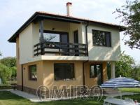 Furnished house in Bulgaria 12 km from the beach 1