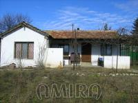 Holiday home 32 km from Varna