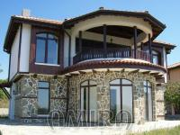 Magnificent house 25 km from Varna