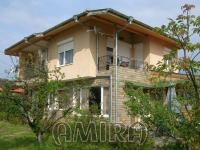 Furnished house in Varna Trakata