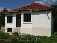 Renovated house 30km from Varna