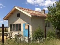 Holiday home in Bulgaria near a dam