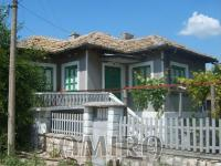 House in Bulgaria 60 km from the beach front 1