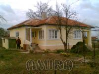 House in Bulgaria 12 km from the beach 1