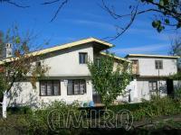 Big house 18 km from Varna
