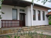 New 3 bedroom house 20km from Varna