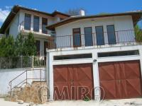 Furnished house 500 m from the beach 1