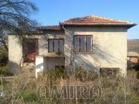 Stone house in Bulgaria 7 km from the beach of Albena top
