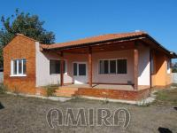 New 3 bedroom house near Balchik