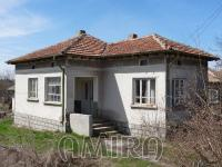 House in Bulgaria 40 km from the seaside