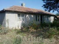 Old house in Bulgaria 26 km from the beach top