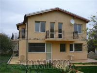 New house 12 km from Varna