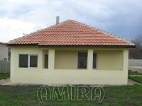 Furnished town house in Bulgaria