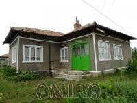 House in Bulgaria 9km from Balchik
