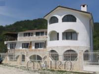 Family hotel in Balchik Bulgaria