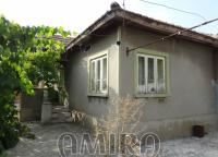 House in Bulgaria 25km from the sea