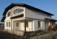 New house 20km from Varna, Bulgaria