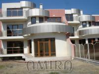 Huge sea view house in Varna