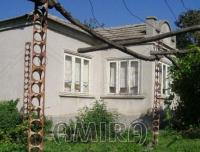 House in Bulgaria 11km from the seaside