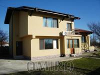 Furnished Bulgarian house 2km from the beach