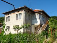 Furnished house near Albena Bulgaria