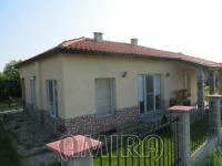House near Varna 14km from the beach