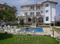 Family hotel near Kamchia Bulgaria