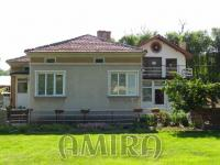 House in Bulgaria near Albena