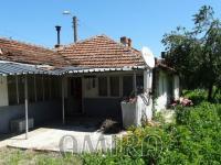 Bulgarian house 19km from the beach