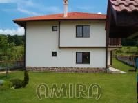 Holiday complex 15km from Varna