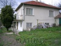 House in Byala near the beach