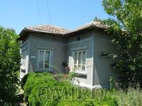 House in Bulgaria 34km from the beach
