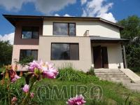 New house 15km from Varna 1