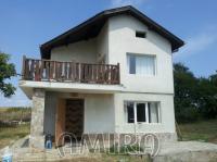House in Bulgaria 13km from Varna