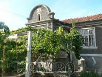 House in Bulgaria 43km from Varna 1