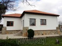 House in Bulgaria 4km from the beach