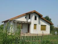 New furnished house in Bulgaria