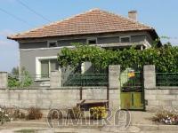 Cozy house in Bulgaria