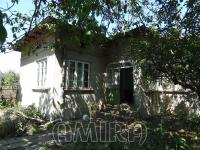 House in Bulgaria 39km from the sea