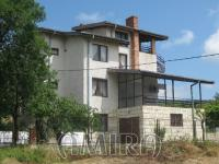 Big house near Albena