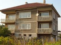 Huge house in Bulgaria for sale