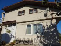 House in Bulgaria 6km from Varna