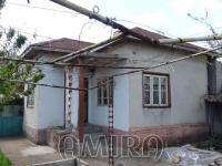 Cheap house in Bulgaria