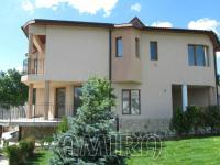 House in Varna for sale