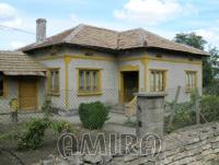 Cheap house in Bulgaria