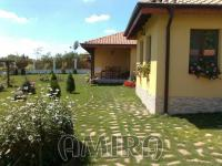 Furnished house in Bulgaria next to Varna