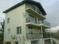 House in Bulgaria 20km from Varna