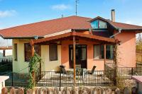 Furnished house in Bulgaria 4km from the beach