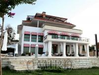 Luxury villa in Varna 500m from the beach
