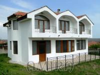Furnished house 3km from Kamchia beach